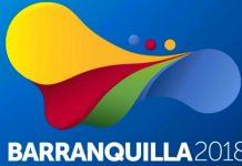 Barranquilla-Juegos-Centroamericanos