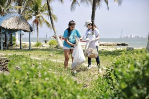 Colombia-limpia-en-cartagena