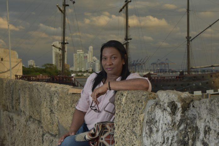 bertha-bolaños-periodista-cartagena