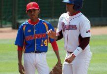 seleccion-colombia-beisbol-sub-12