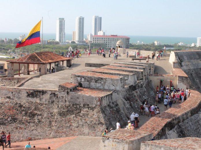 fortificaciones-cartagena