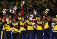 juegos-centroamericanos-y-del-caribe-2018
