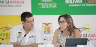 gobernacion-de-bolivar