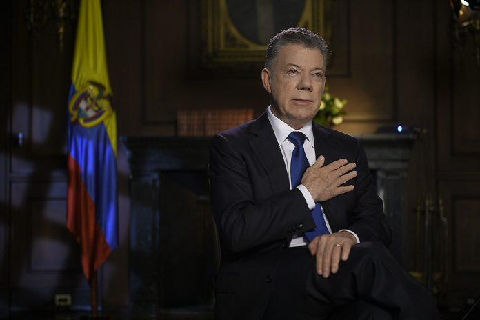 presidente-juan-manuel-santos