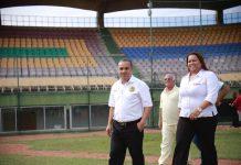 estadio-once-de-noviembre-cartagena