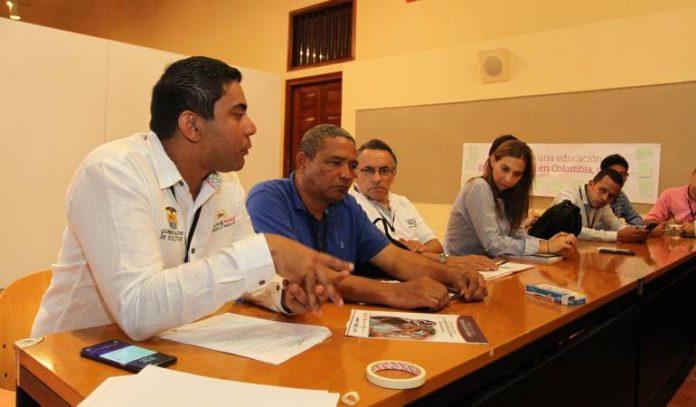 secretaria-educacion-de-bolivar