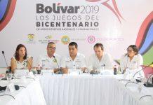 juegos-nacionales-bolivar-2019