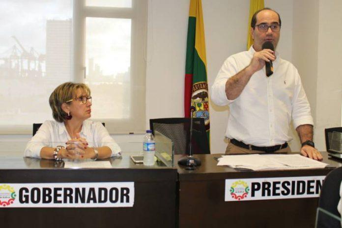 Asamblea-de-Bolívar