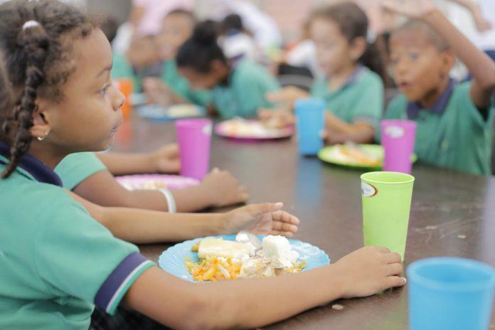 plan-de-alimentacion-escolar-cartagena