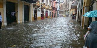 CIOH-Cartagena