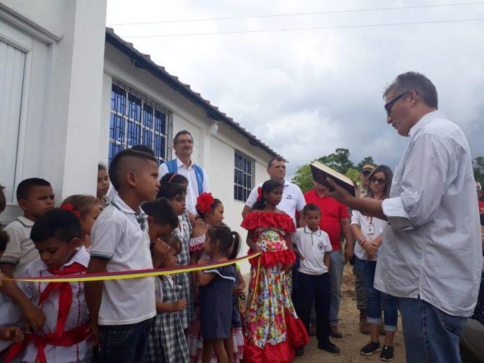 san-jacinto-bolivar