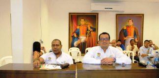 Asamblea-de-Bolivar