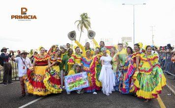 Desfile-de-Independencia-de-Cartagena