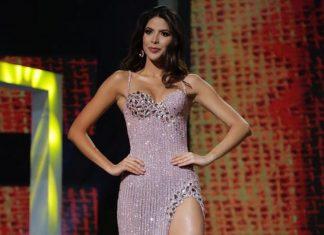 señorita-bolivar-2018