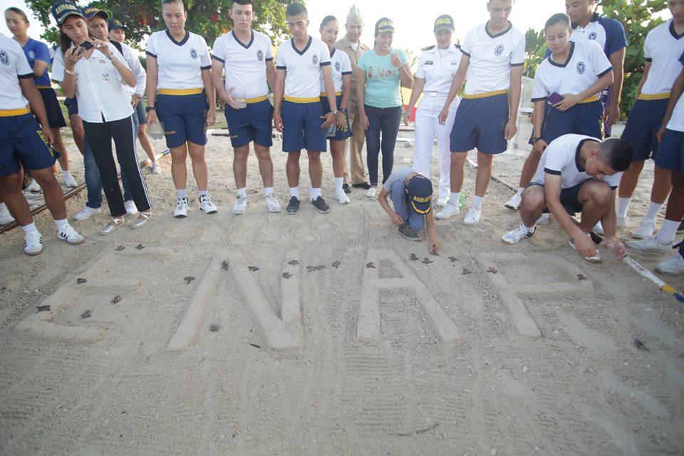 Escuela-Naval-de-Cadetes-Almirante-Padilla