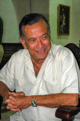 Nicolás-Curi