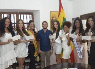 IPCC-Cartagena