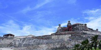 fortificaciones-de-cartagena