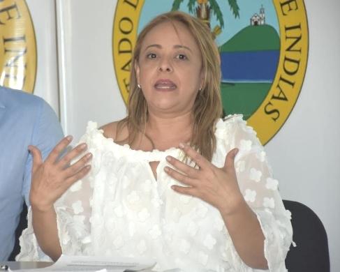 secretaria-de-educacion-distrital
