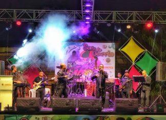 MUHCA-Cartagena