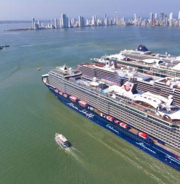 terminal-cruceros-cartagena
