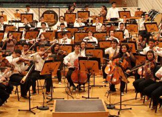 cartagena-festival-internacional-de-musica