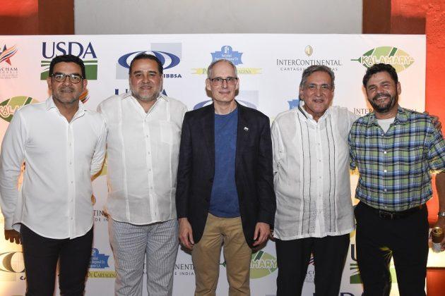 Ricardo-Perdomo-Venegas, Edgar-Perdomo-Venegas, Edgar-Perdomo-Andrade