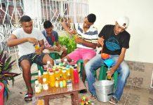 capacitados-jóvenes-cartageneros