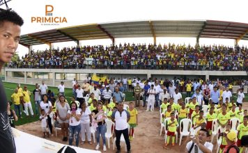 Futbolista-Wilmar-Barrios-En-Cartagena
