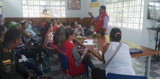victimas-del-conflicto-bolivar