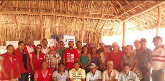 corregimiento-las-palmas-bolivar