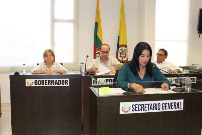 asamblea-departamental-de-bolivar