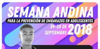 semana-andina-cartagena