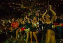 III Feria Cultural Cartagena Emprende Cultura